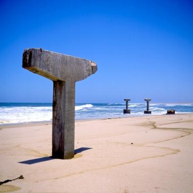 Skeleton Coast 2 - Namibia